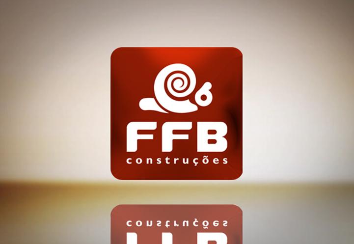 FFB construção